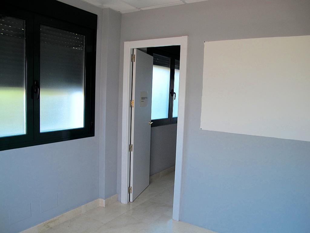 Local en alquiler en calle Parma, Canillas en Madrid - 331029165