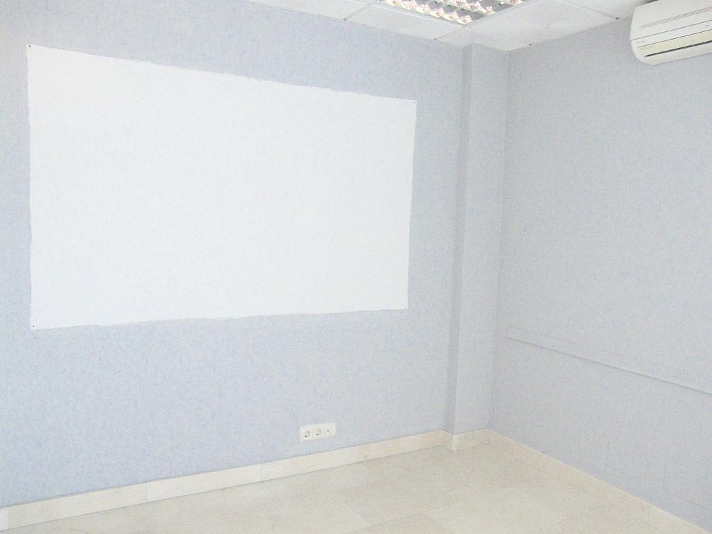 Local en alquiler en calle Parma, Canillas en Madrid - 331029182