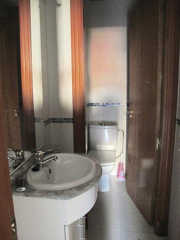 Local en alquiler en calle Parma, Canillas en Madrid - 331029312