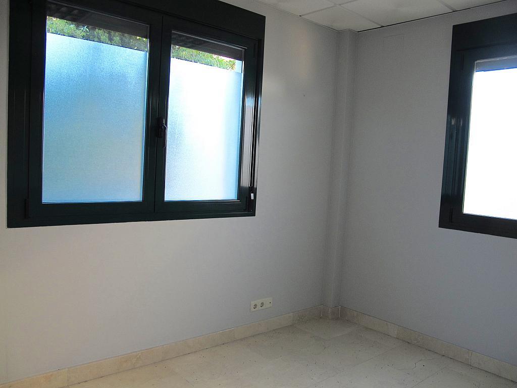 Local en alquiler en calle Parma, Canillas en Madrid - 331029321