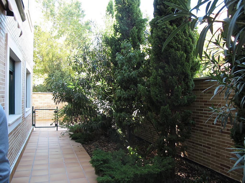 Local en alquiler en calle Parma, Canillas en Madrid - 331029371