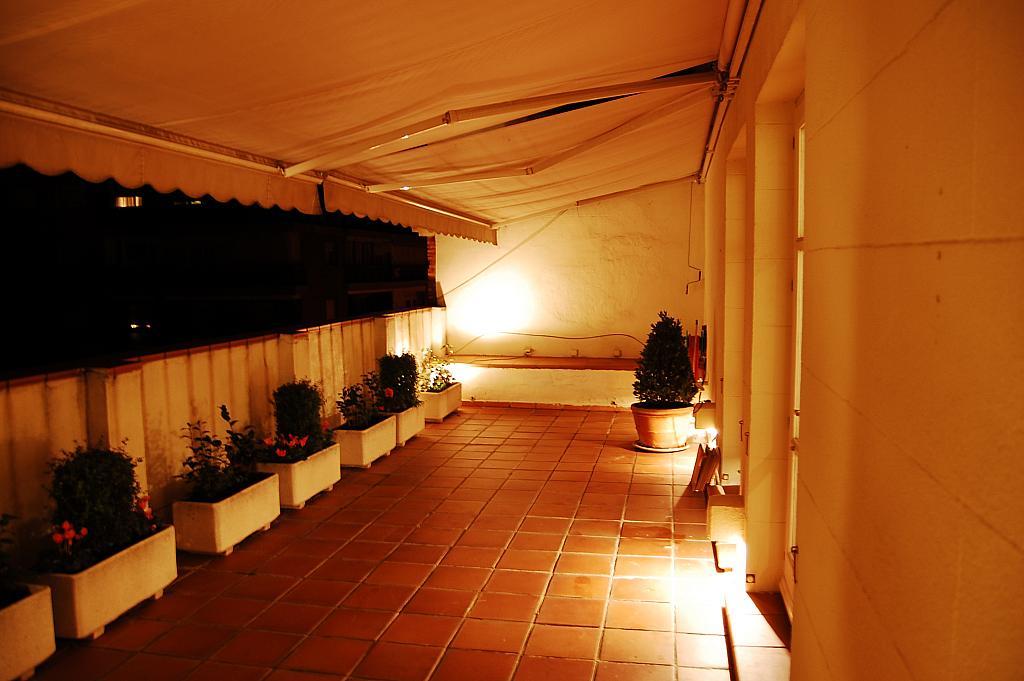 Ático en alquiler en calle Claudio Coello, Castellana en Madrid - 331030305
