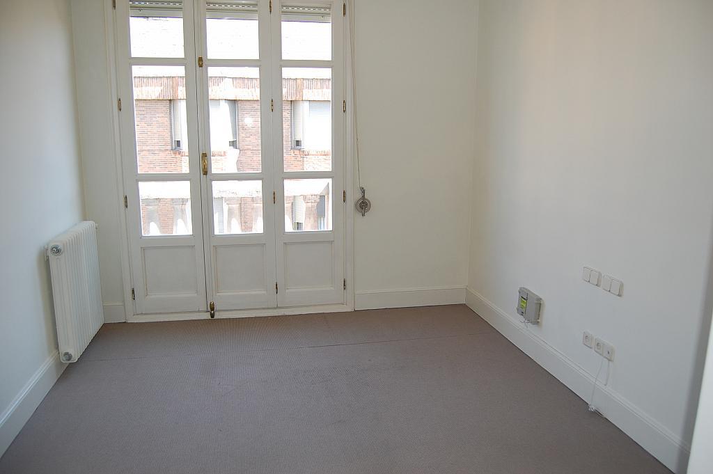 Ático en alquiler en calle Claudio Coello, Castellana en Madrid - 331030860