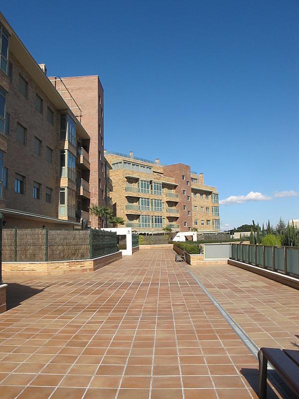 Piso en alquiler en plaza Liceo, Canillas en Madrid - 332016622