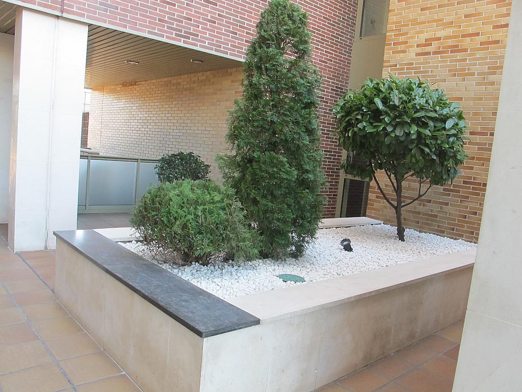 Piso en alquiler en plaza Liceo, Canillas en Madrid - 332016639
