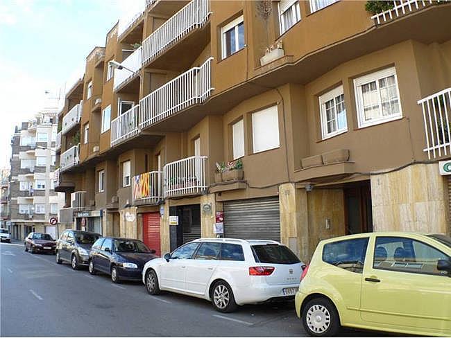 Local comercial en alquiler en Poble Sec en Igualada - 257083592