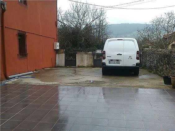 Casa en alquiler en calle San Pedro, Arnuero - 257802707