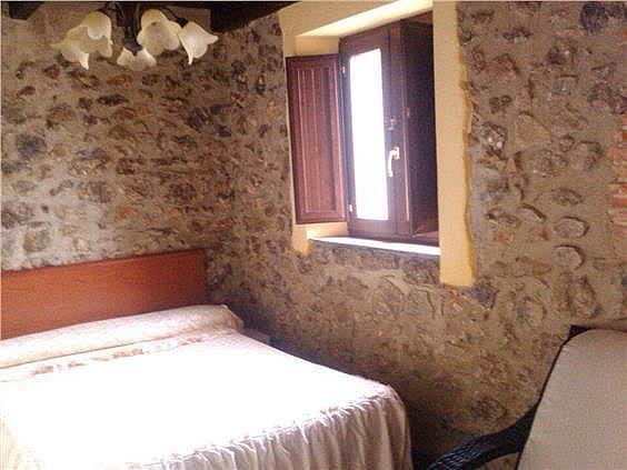 Casa en alquiler en calle San Pedro, Arnuero - 257802710