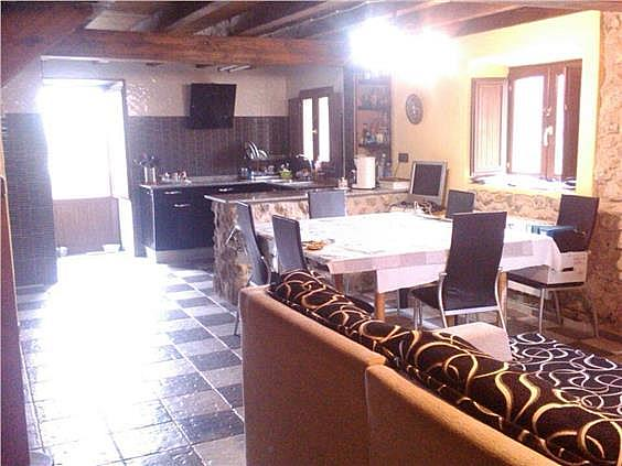 Casa en alquiler en calle San Pedro, Arnuero - 257802713