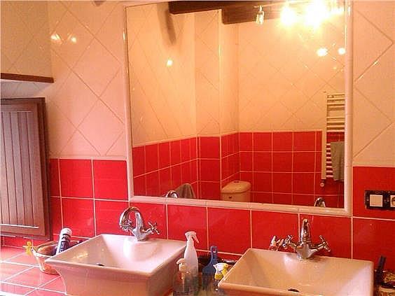 Casa en alquiler en calle San Pedro, Arnuero - 257802722