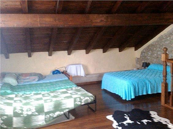 Casa en alquiler en calle San Pedro, Arnuero - 257802734
