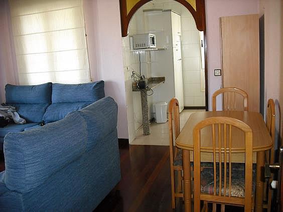 Piso en alquiler en calle Piedrahita, Santoña - 262472227