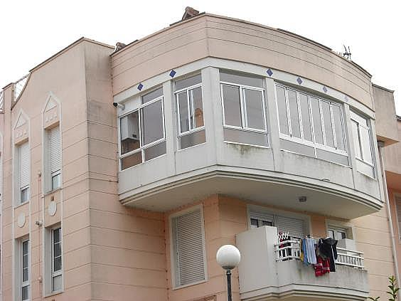Piso en alquiler en calle Piedrahita, Santoña - 262472236