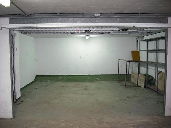 Piso en alquiler en calle Piedrahita, Santoña - 262472239
