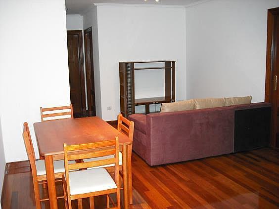 Piso en alquiler en calle Somadilla, Voto - 262472350