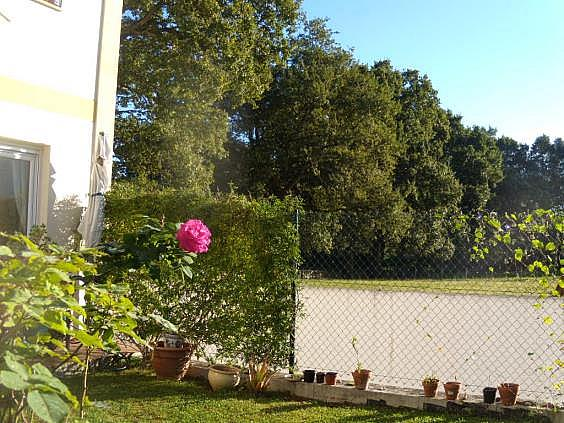 Piso en alquiler en calle Ontoria, Cabezón de la Sal - 281659023
