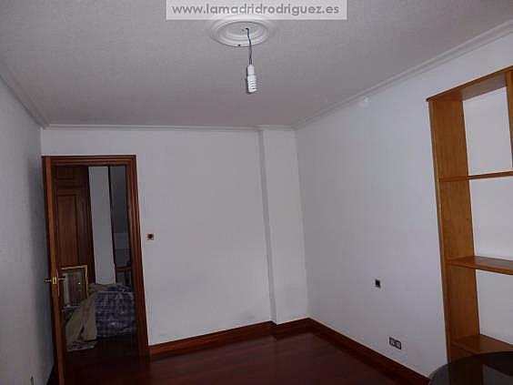 Dúplex en alquiler en urbanización El Concejero, Cabezón de la Sal - 286243380