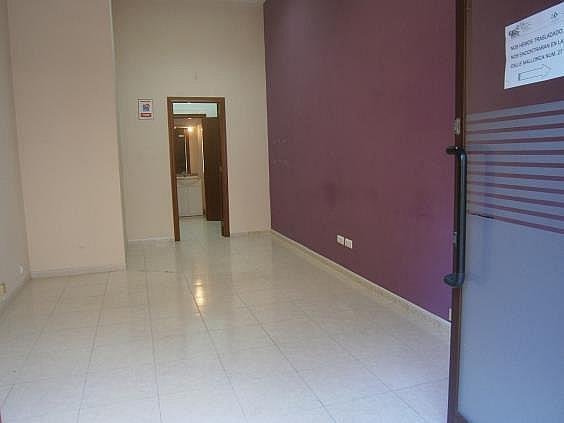 Local en alquiler en calle Mallorca, Calafell - 257789122
