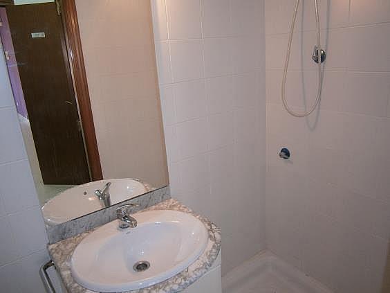 Local en alquiler en calle Mallorca, Calafell - 257789128