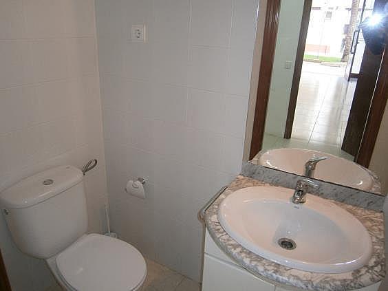 Local en alquiler en calle Mallorca, Calafell - 257789131