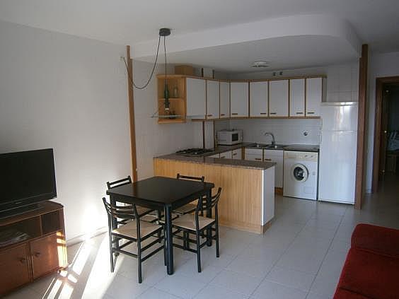Piso en alquiler en calle Vilamar, Calafell - 348449801