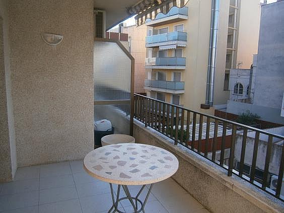 Piso en alquiler en calle Vilamar, Calafell - 348449807