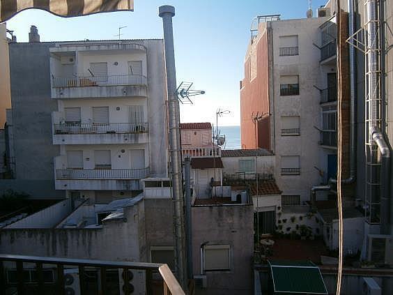 Piso en alquiler en calle Vilamar, Calafell - 348449810