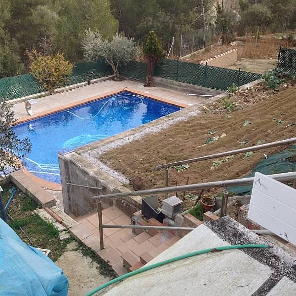 Foto - Piso en alquiler en Castellgalí - 255767667