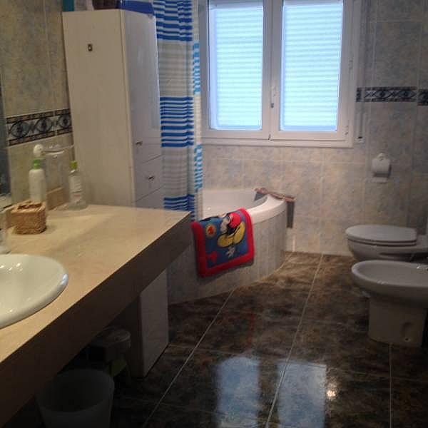 Foto - Piso en alquiler en Castellgalí - 255767679