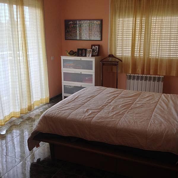 Foto - Piso en alquiler en Castellgalí - 255767691