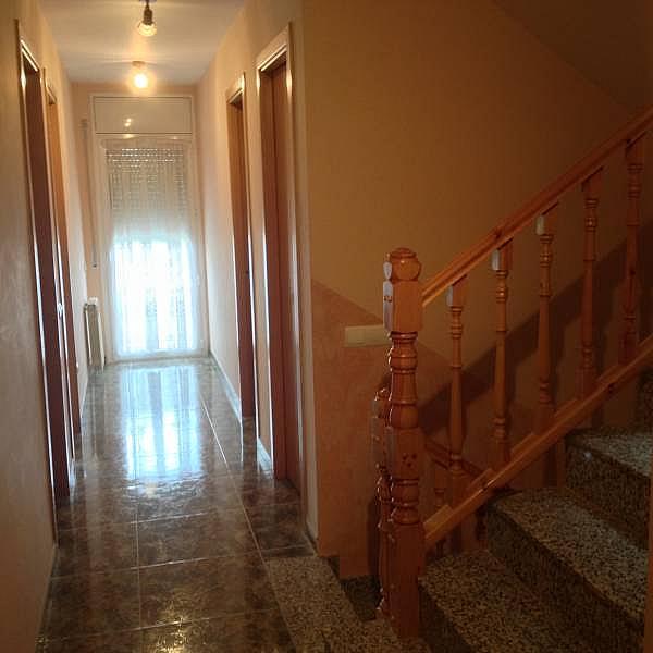 Foto - Piso en alquiler en Castellgalí - 255767703