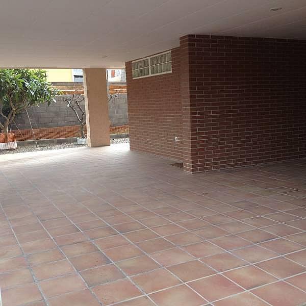 Foto - Piso en alquiler en Castellgalí - 255767706