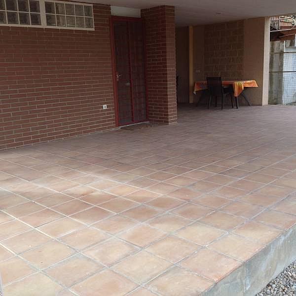 Foto - Piso en alquiler en Castellgalí - 255767709