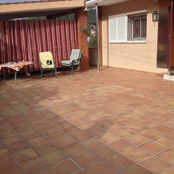 Foto - Piso en alquiler en Castellgalí - 255767712