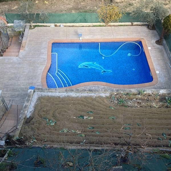 Foto - Piso en alquiler en Castellgalí - 255767715
