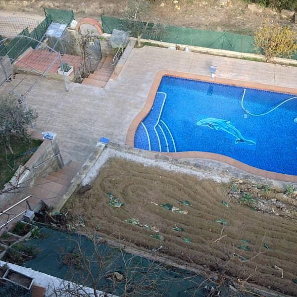 Foto - Piso en alquiler en Castellgalí - 255767721