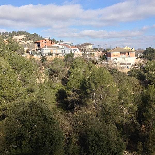 Foto - Piso en alquiler en Castellgalí - 255767727