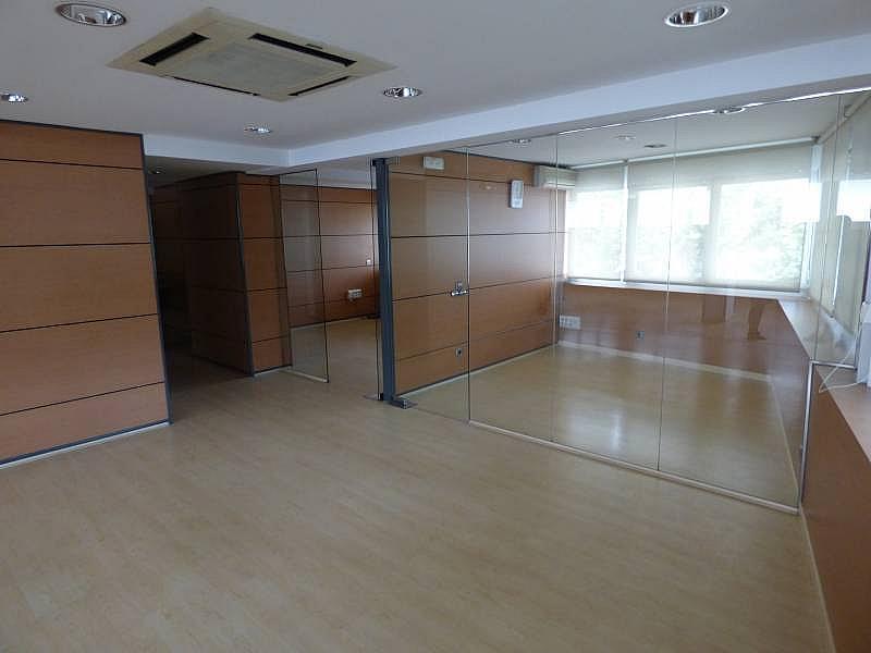 Foto - Oficina en alquiler en Manresa - 304111235