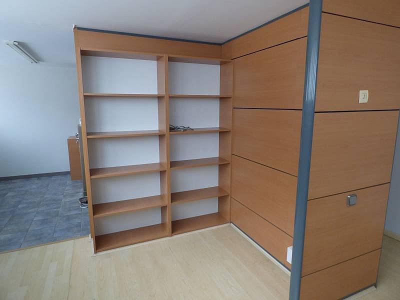 Foto - Oficina en alquiler en Manresa - 304111256