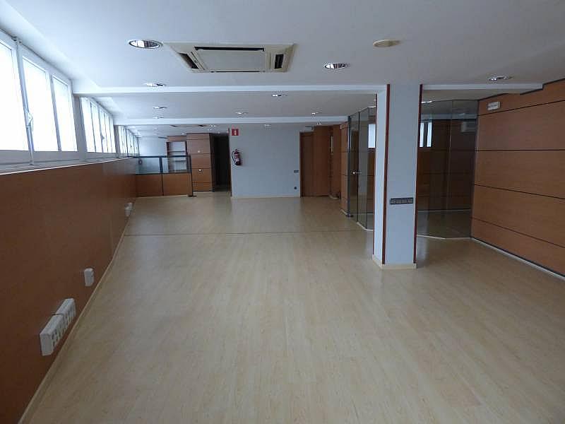 Foto - Oficina en alquiler en Manresa - 304111265