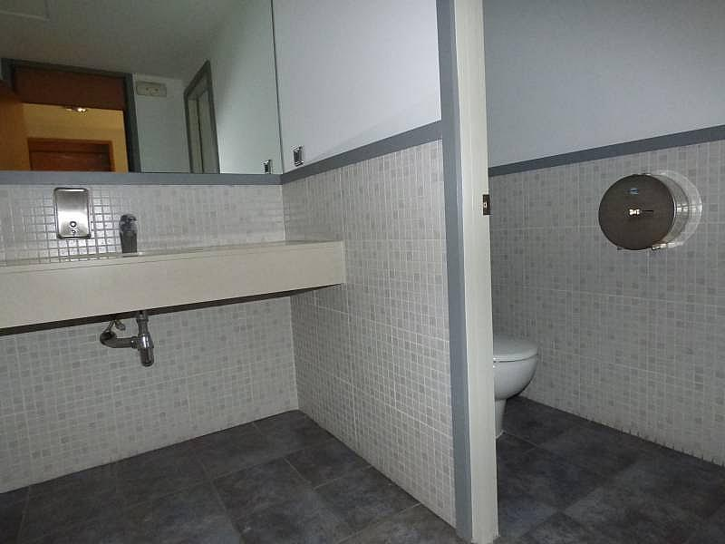 Foto - Oficina en alquiler en Manresa - 304111286