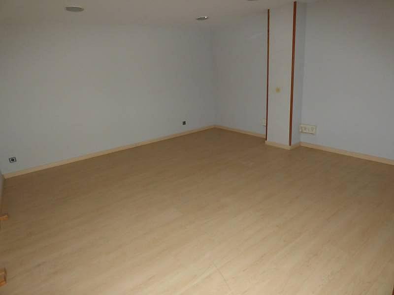 Foto - Oficina en alquiler en Manresa - 304111292