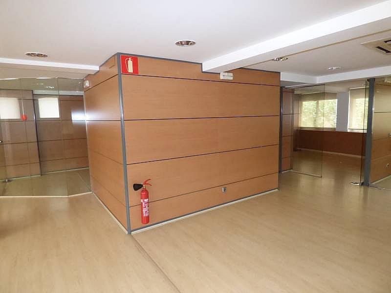 Foto - Oficina en alquiler en Manresa - 304111307