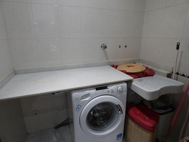 Foto - Piso en alquiler en Manresa - 317343943