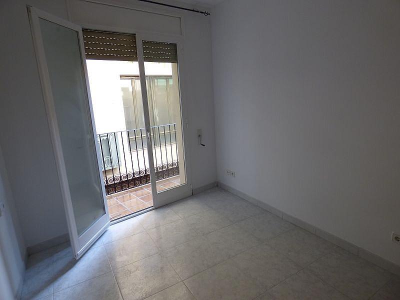 Foto - Piso en alquiler en Manresa - 317343946