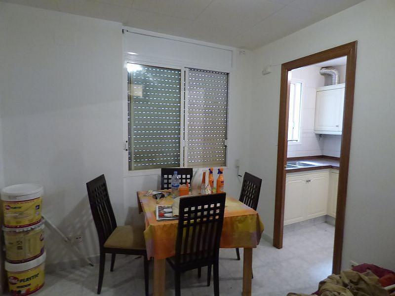 Foto - Piso en alquiler en Manresa - 317343949