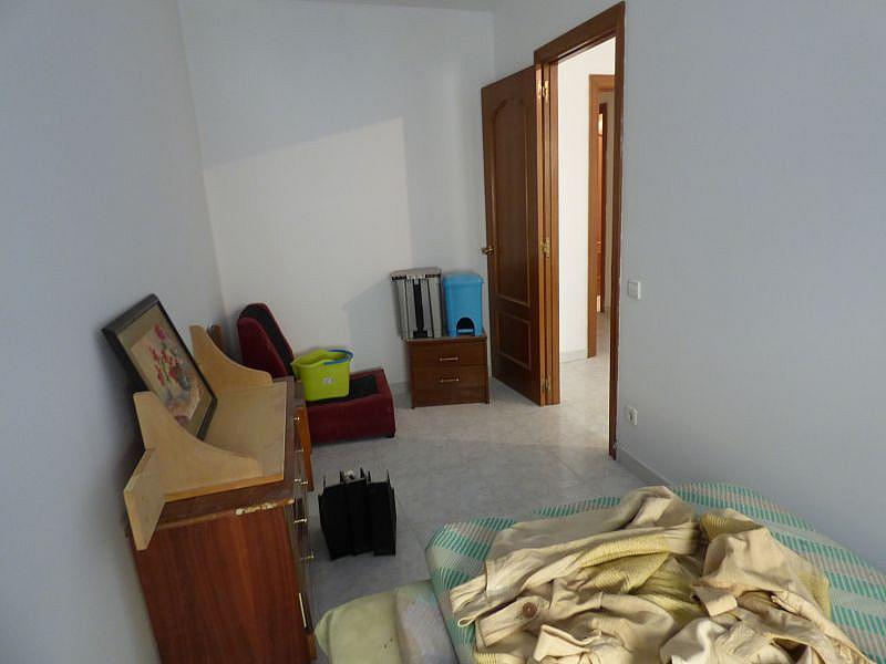 Foto - Piso en alquiler en Manresa - 317343961