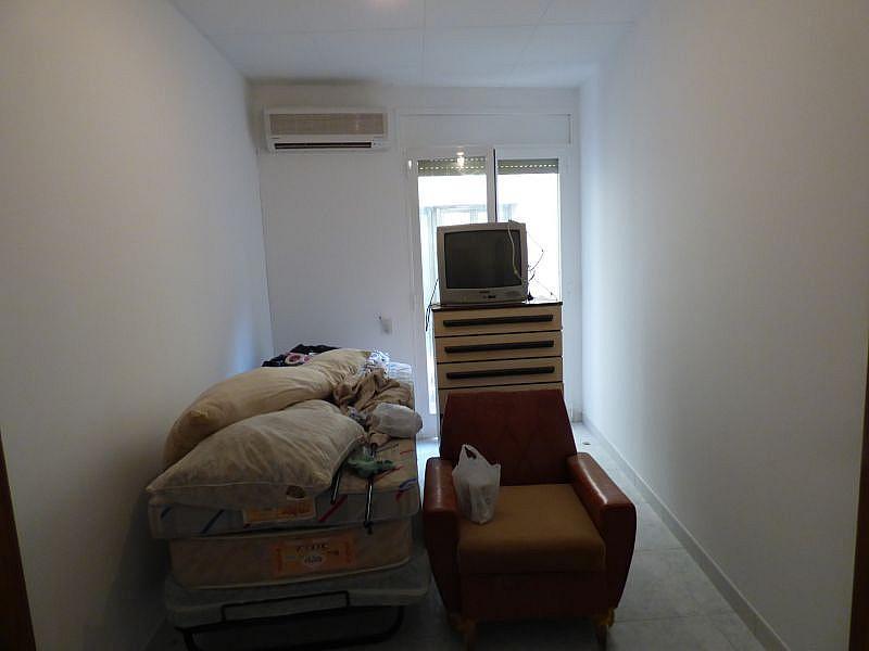Foto - Piso en alquiler en Manresa - 317343964