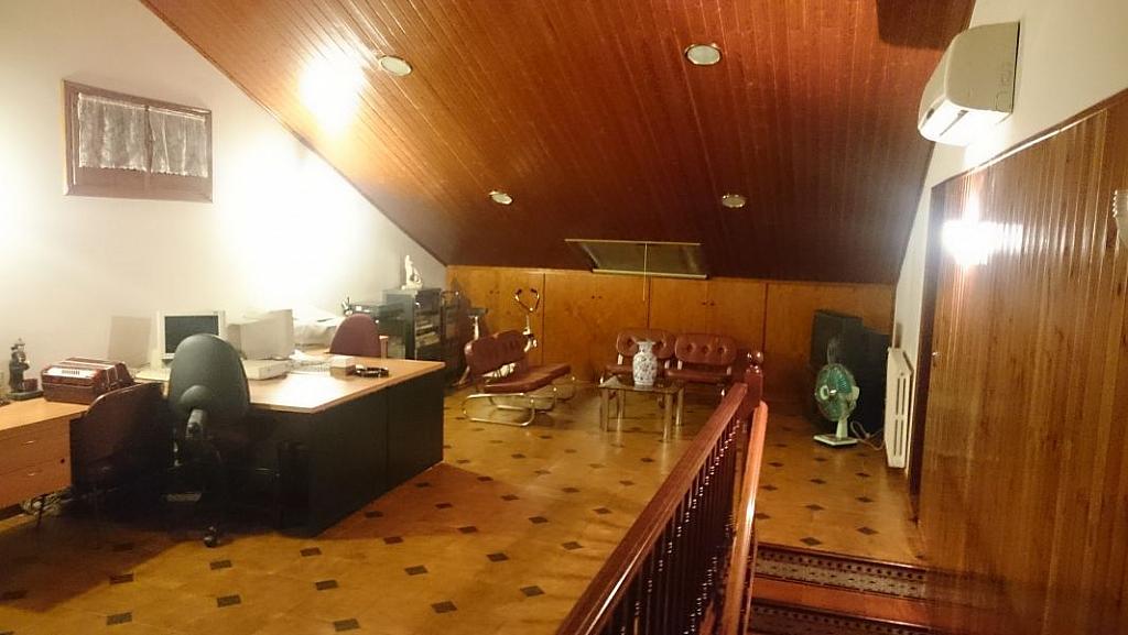 Foto - Chalet en alquiler en Calders - 321461224