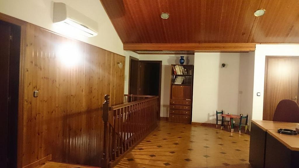 Foto - Chalet en alquiler en Calders - 321461227